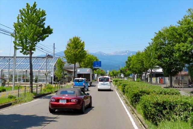 福島2(9)