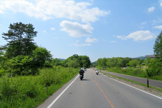 福島2(31)
