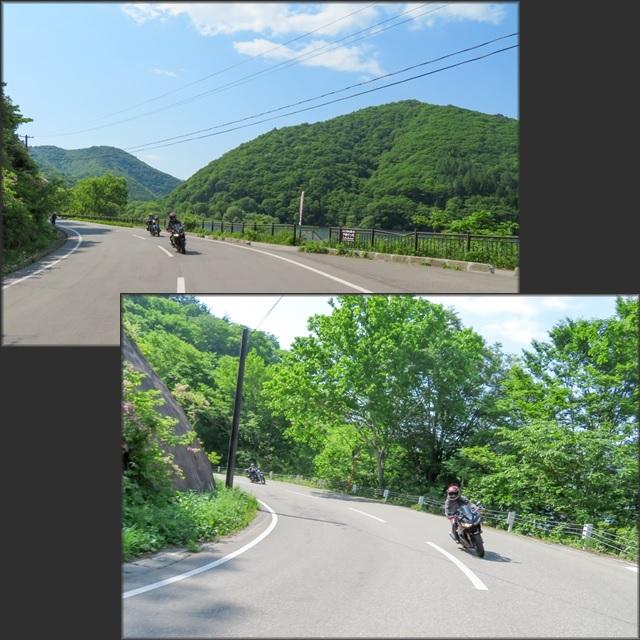 福島2(34)