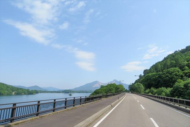 福島2(35)