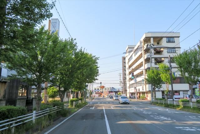 福島2(39)