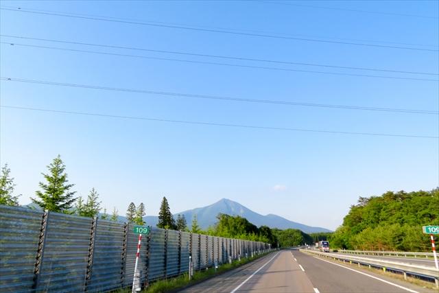 福島2(43)