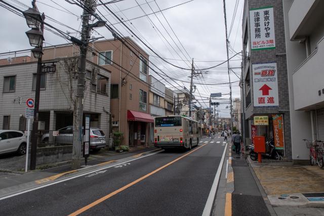 キッチンスズキ(2)