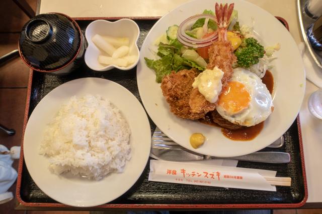 キッチンスズキ(9)