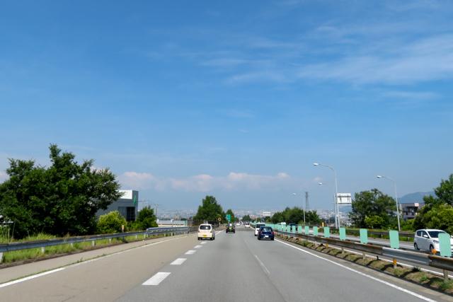 信濃路D1(5)