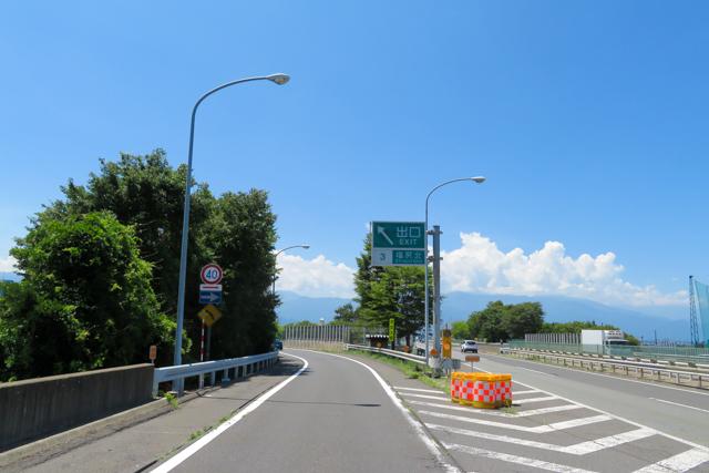 信濃路D1(17)