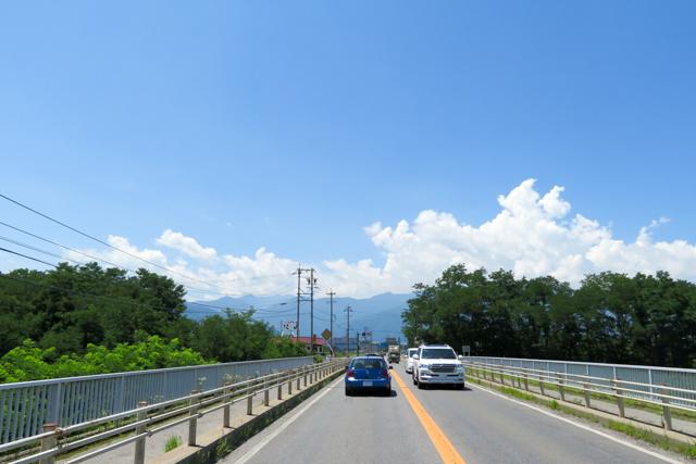 信濃路D1(18)