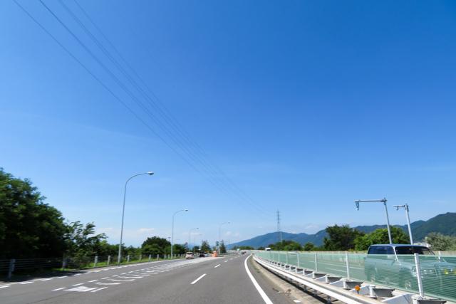 信濃路D1(20)