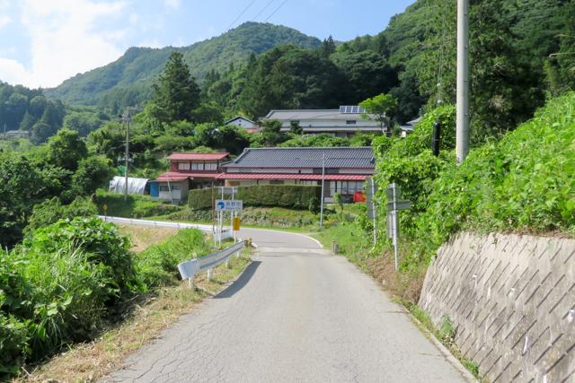信濃路D1(23)