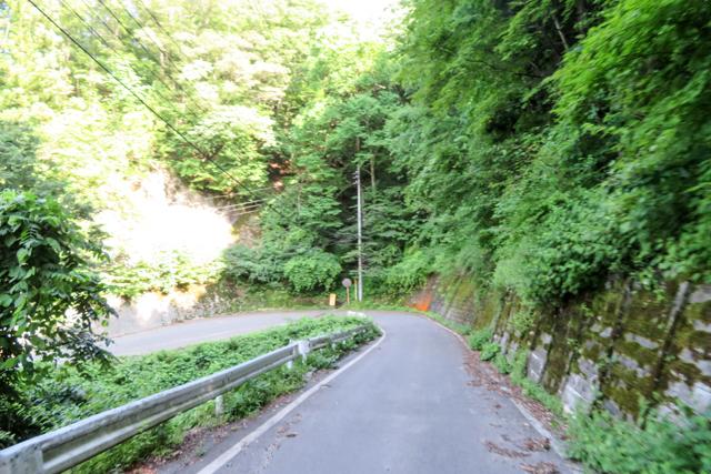 信濃路D1(25)