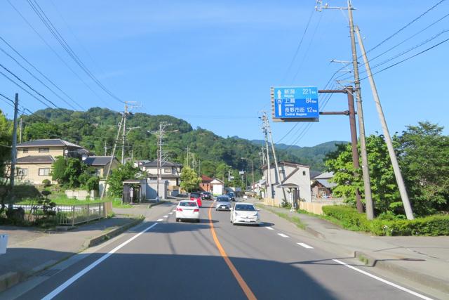 信濃路D1(26)