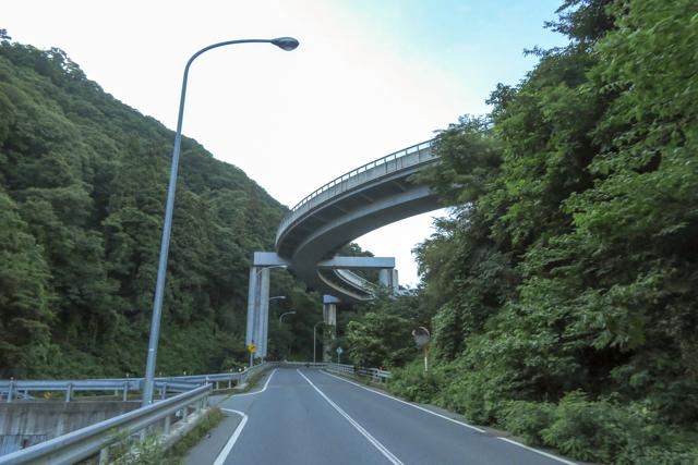 信濃路D1(30)
