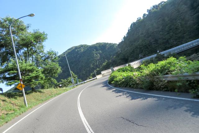 信濃路D1(31)