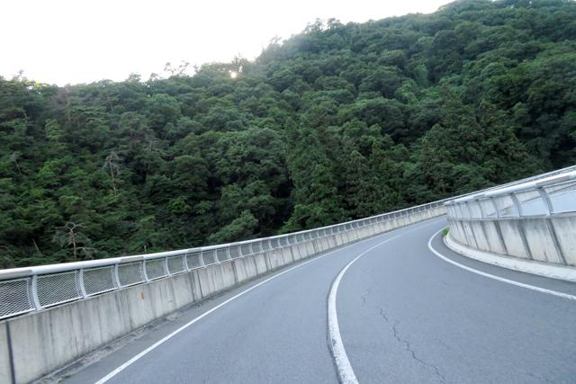 信濃路D1(32)