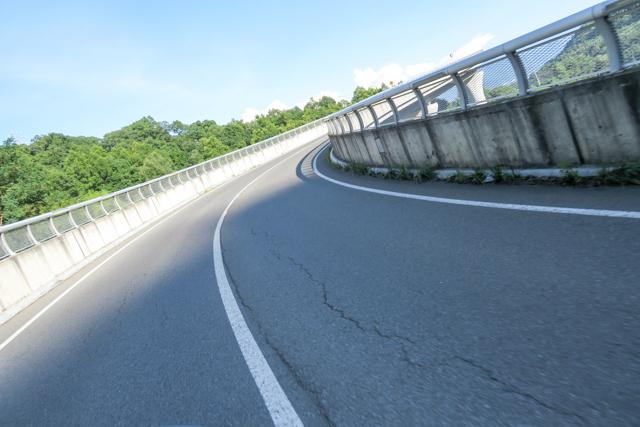 信濃路D1(34)