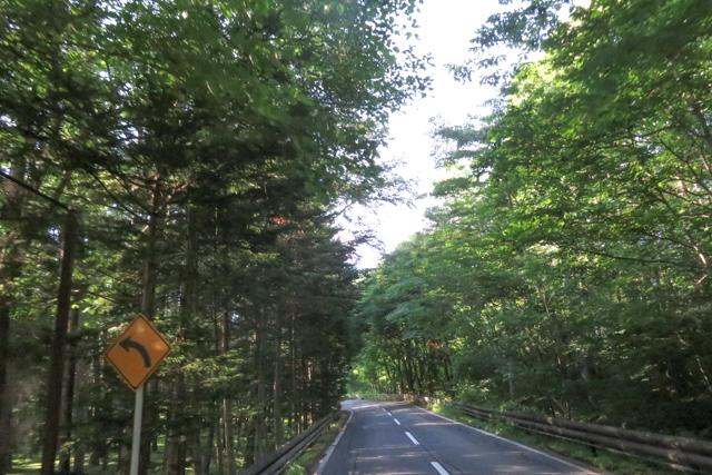 信濃路D1(35)