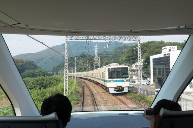 箱根1(1)