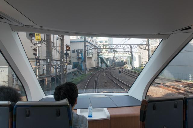箱根1(11)