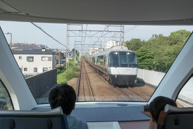 箱根1(17)