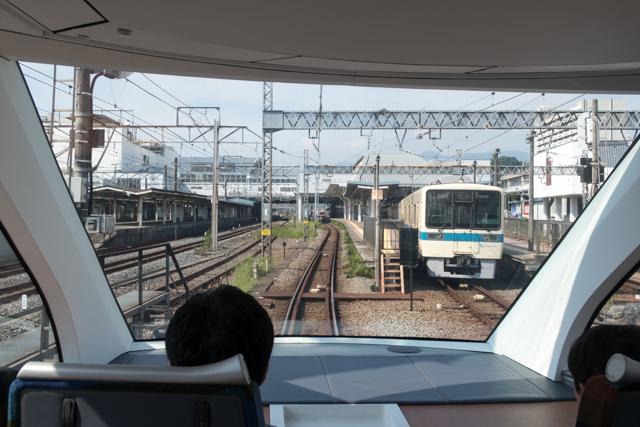 箱根1(20)