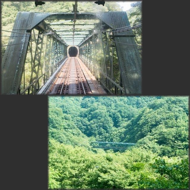 箱根2(6)