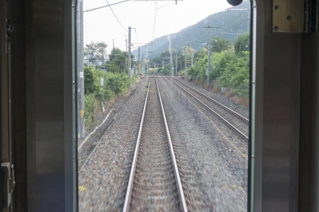 18切符1(14)