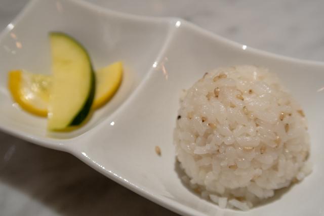 麺庄(10)