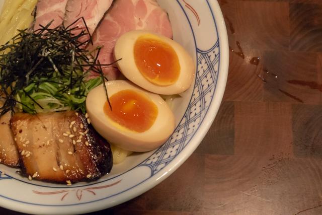 麺庄(1)