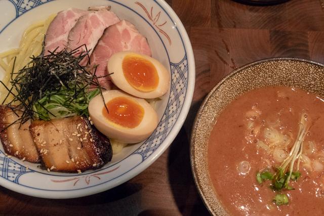 麺庄(7)
