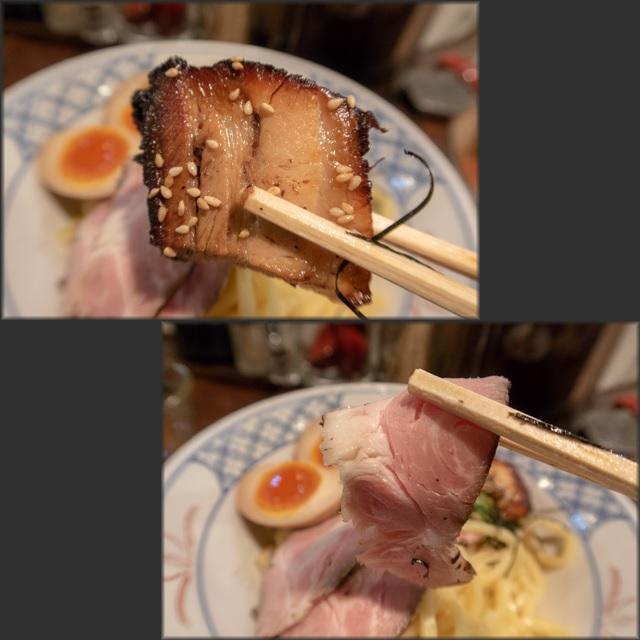 麺庄(11)