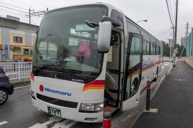 秩父バス1(3)