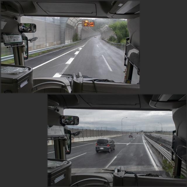 秩父バス1(4)