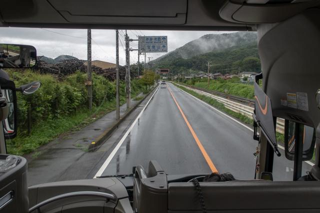 秩父バス1(6)