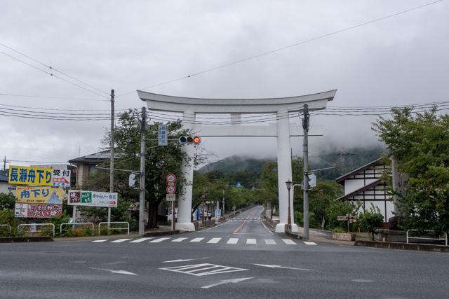 秩父バス1(9)