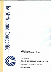 USB-0048.jpg