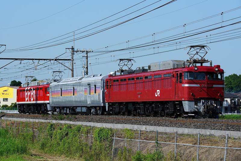 EF81-139+EF81-95