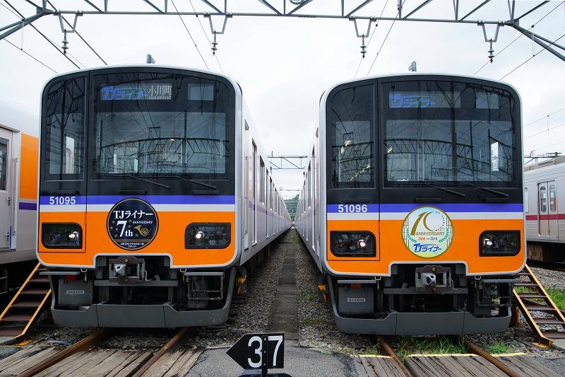 51095F 51096F