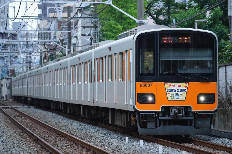 51007F