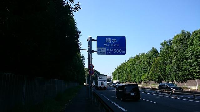 DSC_1752.jpg