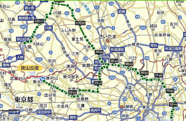 map_20180826191956667.jpg