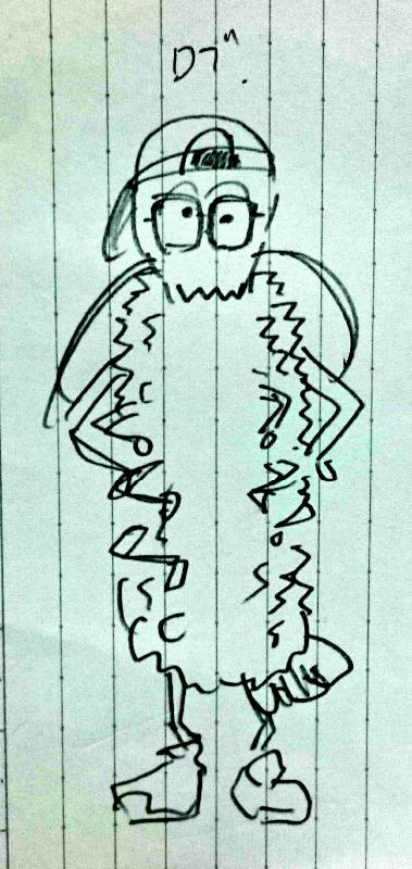 スプラトゥーン ロブ