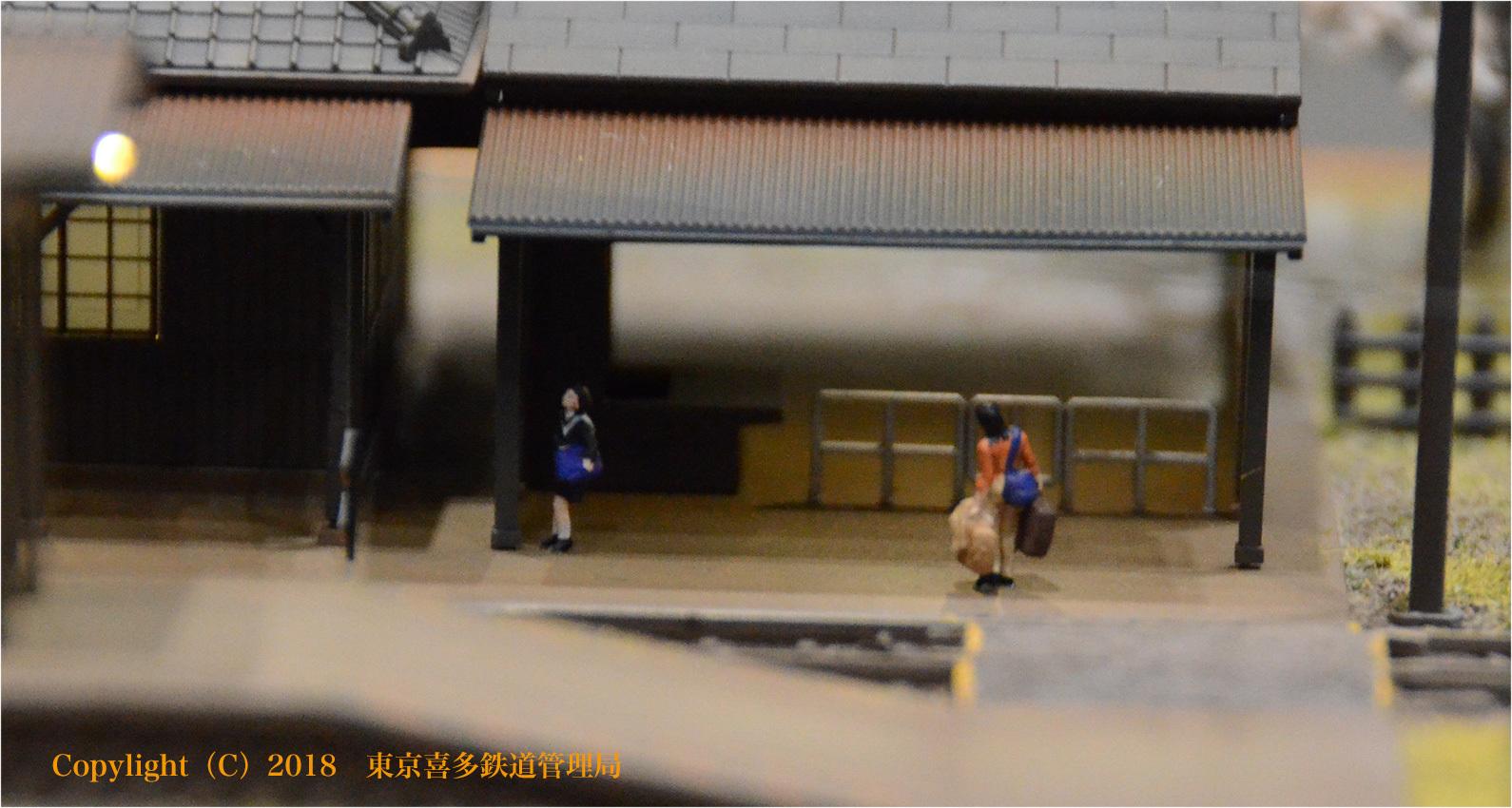 180804_012_kun.jpg