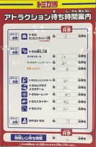 BAEBF6F1-54C6-4B94-85B3-67FEDBA0FF5D.jpg