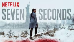 seven second