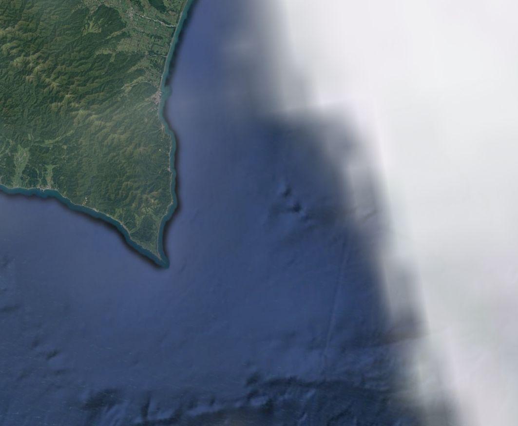 日本を守る宇宙艦隊C拡大201809171510