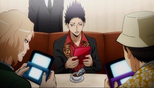 ゲーム ゲーマー 3DS