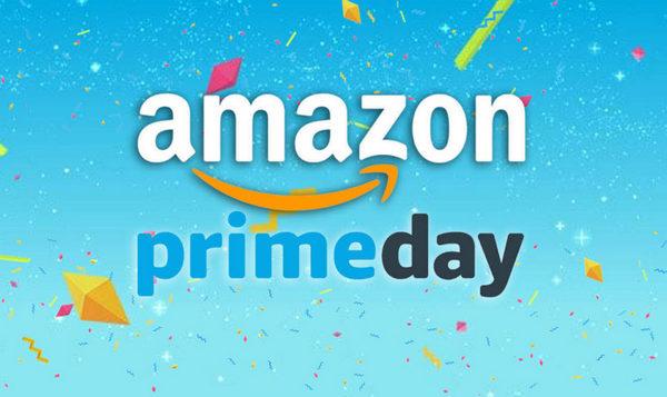 Amazon Primeday