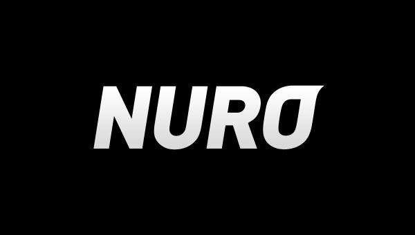 NURO.jpg