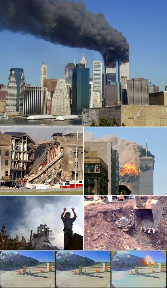 September_11_Photo_Montage.jpg