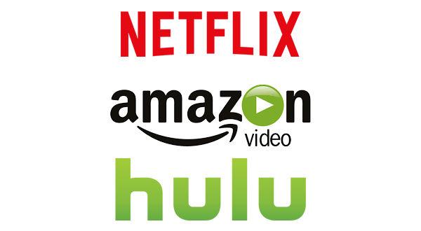 netflix-amazon-video-hulu.jpg